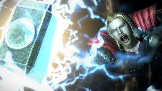 File:Thor-god-of-thunder-playstation-3-ps3-1300694844-005.jpg