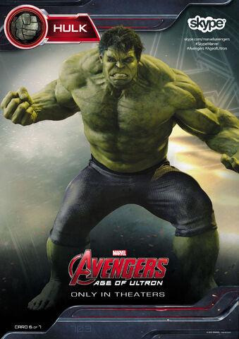 File:Hulk Skype promo.jpg