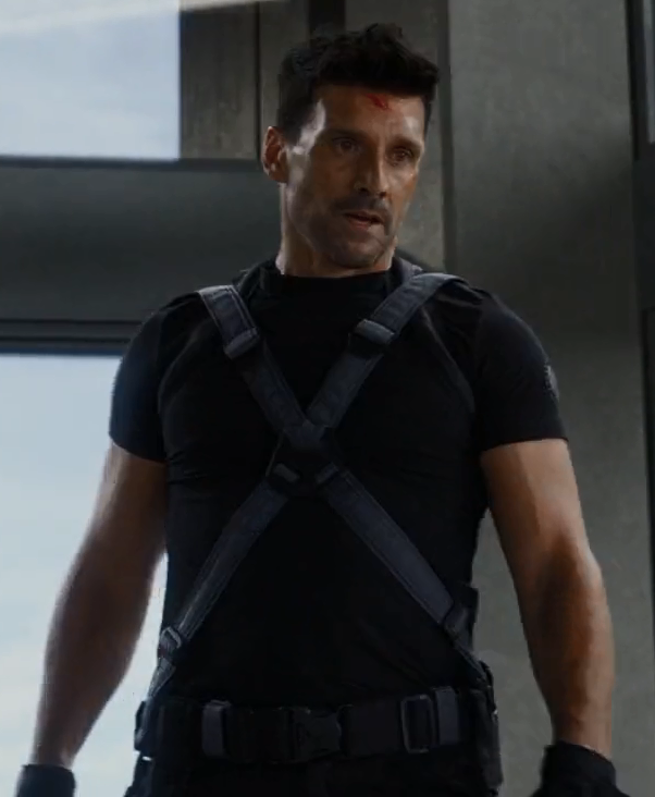 http://vignette4.wikia.nocookie.net/marvelcinematicuniverse/images/e/e7/Romlow.png/revision/latest?cb=20141026002716