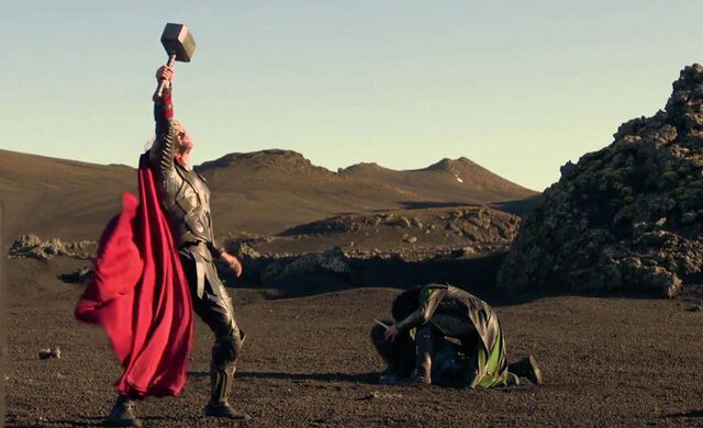 File:Thor-The-Dark-World-Beyond-Realms-Behind-the-Scenes-Featurette-1-.jpg