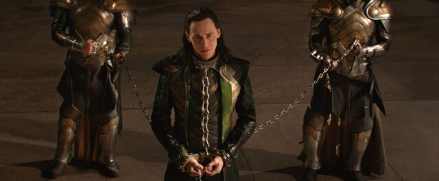 File:Loki in Chains.jpg
