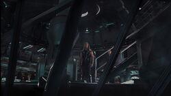 Thor-Helicarrier-TA