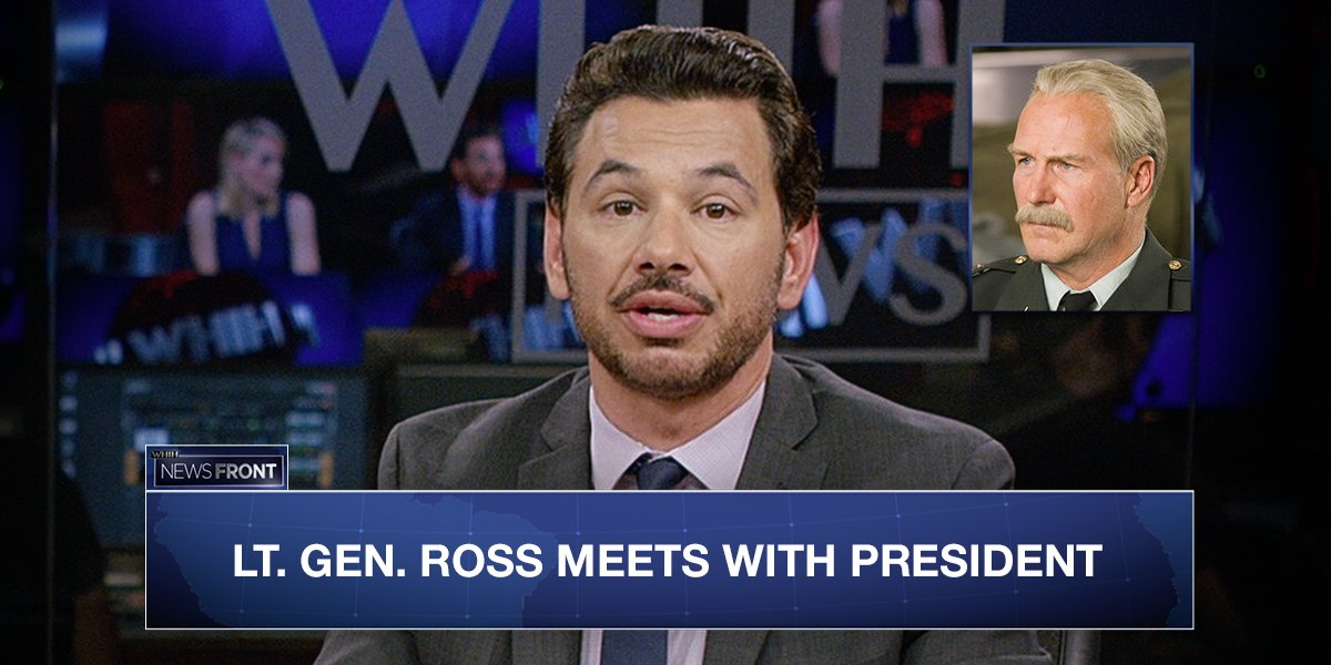 File:WHiH Ross meets with president.jpg