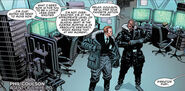 Coulson Fury