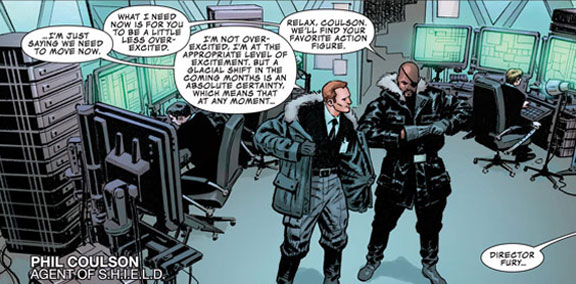File:Coulson Fury.jpg