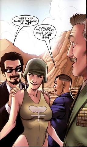 File:Iron-Man-Hulk-Nick-Fury--004.png