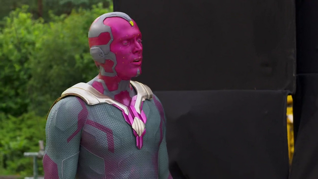 File:Paul Bettany as Vision (The Making of Avengers AoU).png