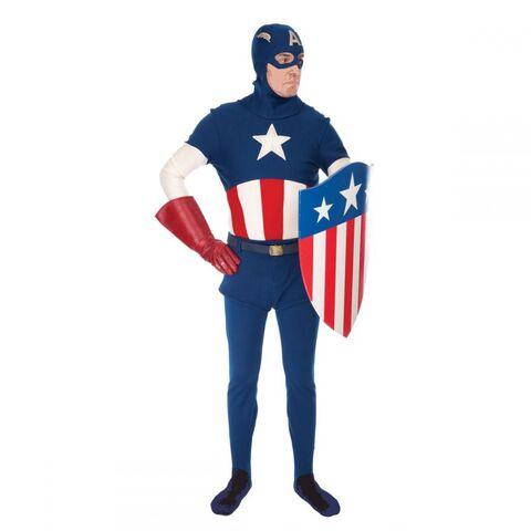 File:Steve-Rogers-USO-Prop-Costume.jpg