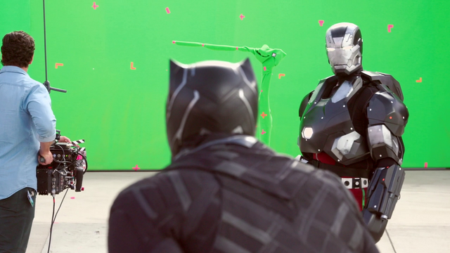 File:War Machine (Behind the Scenes, Atlanta, GA - The Making of CACW).png