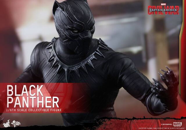 File:Black Panther Civil War Hot Toys 15.jpg