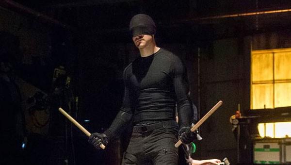 File:Daredevil Sticks.jpg