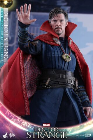 File:Doctor Strange Hot Toys 7.jpg