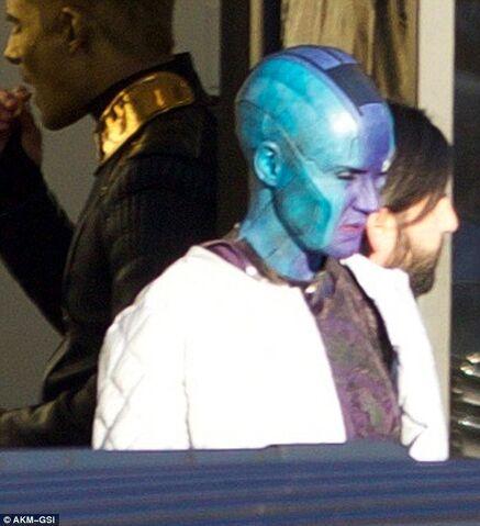 File:Guardians of the Galaxy Vol 2 BTS 17.jpg