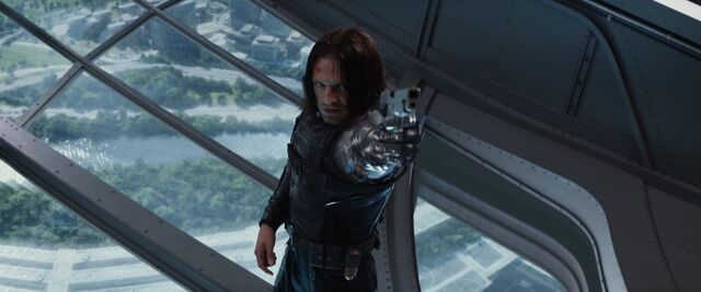 File:Winter-Soldier-shoots-Cap-Helicarrier.jpg