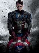 Captain-America-The-First-Avenger 63decd90