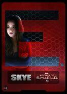 Card04-aos Skye