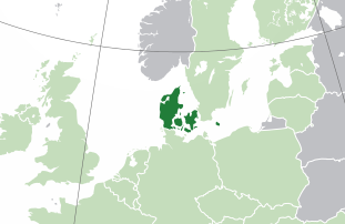 File:Map of Denmark.png