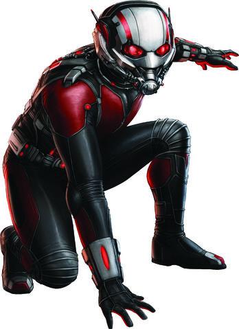 File:Ant-Man promo3.jpg