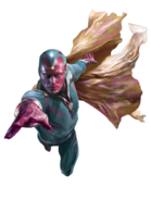 Civil war s vision transparent by asthonx1-d9vpt4o