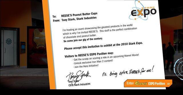 File:File02-Reese's 'website'.jpg