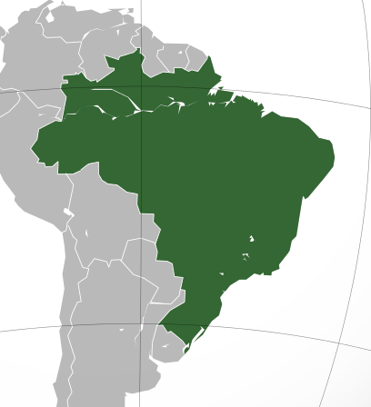 File:Map of Brazil.png