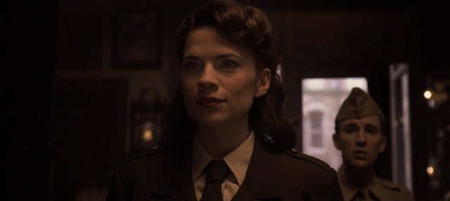 File:Peggy enters.png