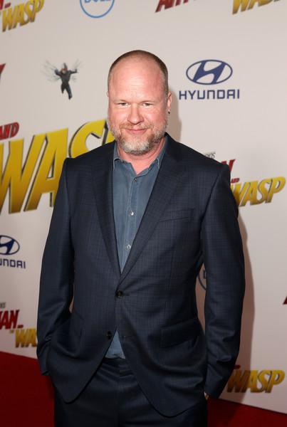 Файл:Joss Whedon.jpg