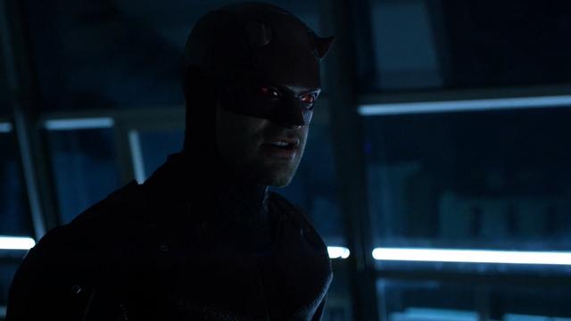 File:Daredevil 3.png