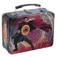 Doctor Strange Box 2