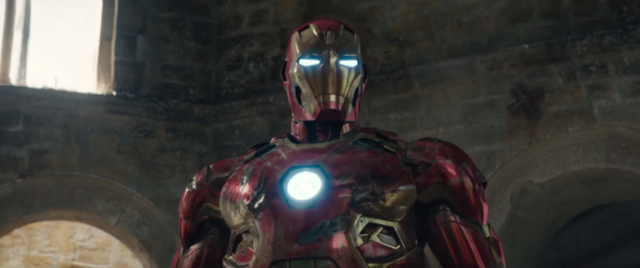 File:Iron Man MK XLV Damaged.png