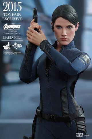 File:Maria Hill hot Toys 3.jpg