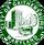 Seal of Gaithersburg