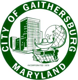 File:Seal of Gaithersburg.png