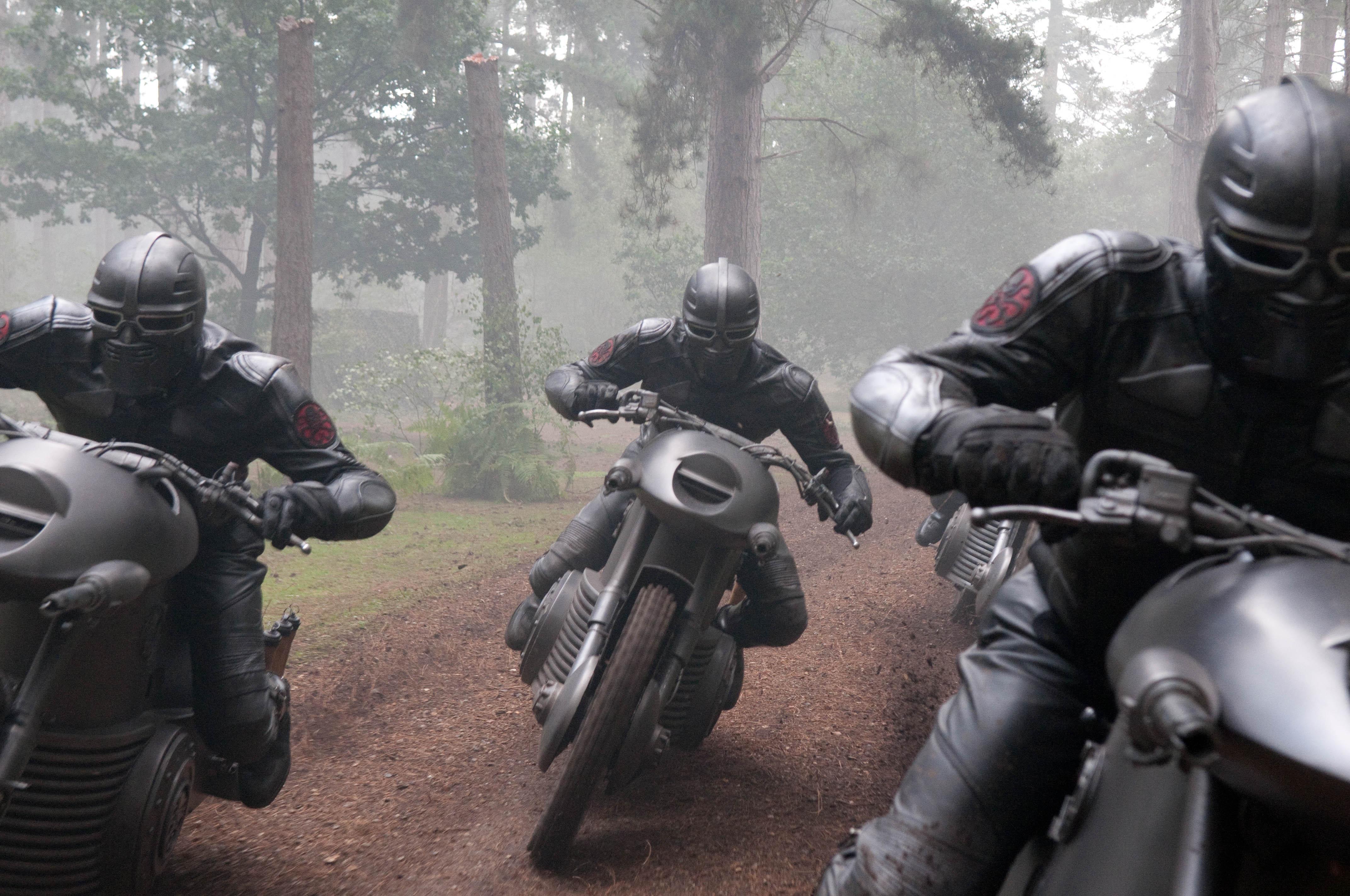 File:HYDRA Motorcycles.jpg