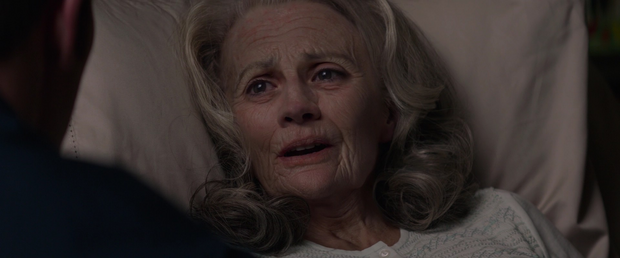 File:Old Peggy.png