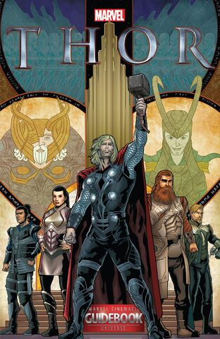 File:The Official Guidebook To The Marvel Cinematic Universe Thor.jpg