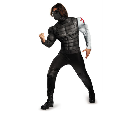 File:Winter Soldier costume.jpg