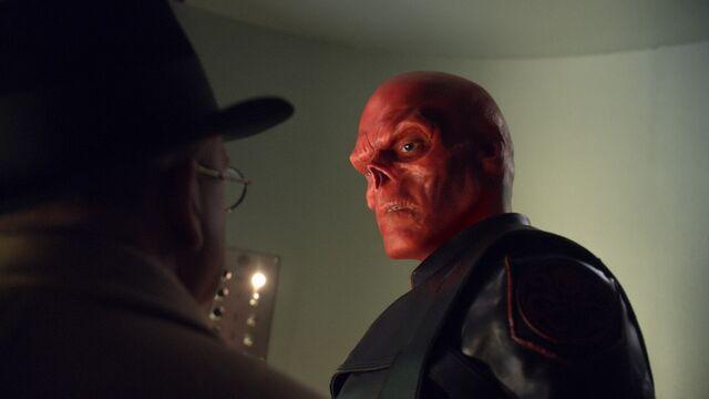 File:Red-skull3.jpg