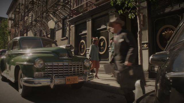 File:Stark's Car - Outside Albert's.png