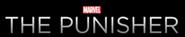 Temporary Logo Punisher