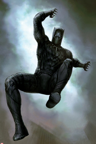 File:Black Panther Jump Poster.png