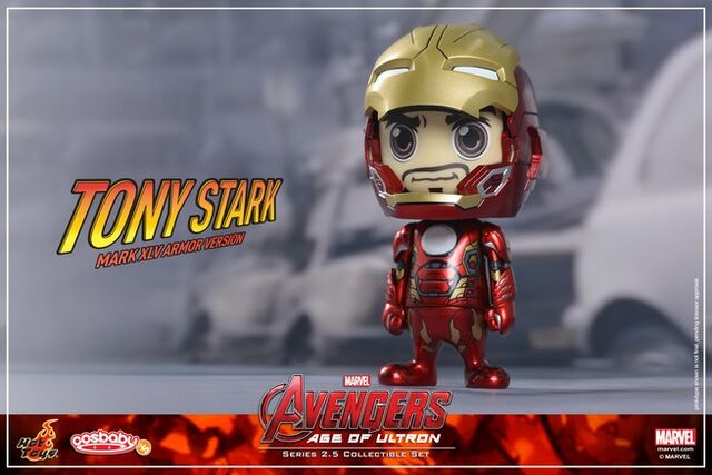 File:Iron Man cosbaby 9.jpg