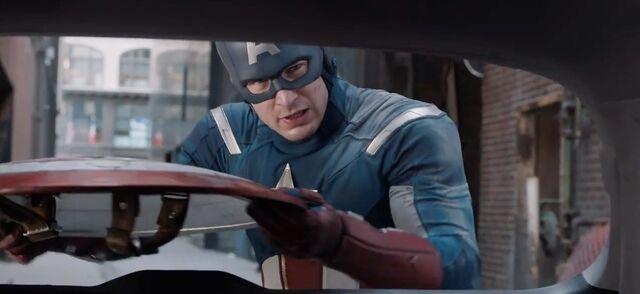File:Marvels-The-Avengers.jpg