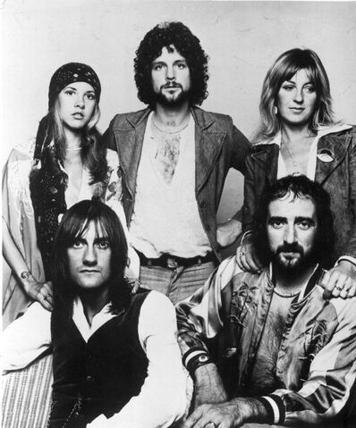 File:Fleetwood Mac.jpg