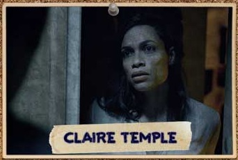 File:Card04-Claire Temple.jpg