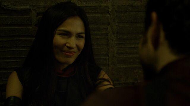 File:Elektra-Smile-FinalFight-S2E13.jpg