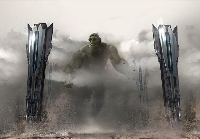 File:AOU Hulk's Containment Shield.jpg