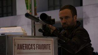 Lance-Hunter-Sniper-Kill-Creel.jpg