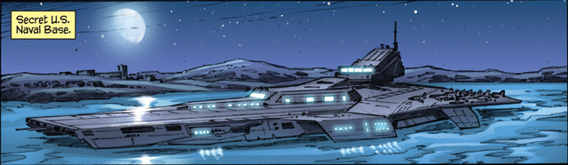 File:Helicarrier.png