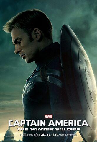 File:TWS Captain America Unmasked Poster.jpg